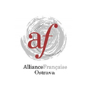 Alliance Francaise Ostrava