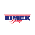 Kimex group