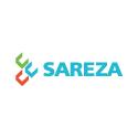 Sareza