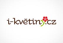 i-kvetiny_cz_logotyp_detail.png