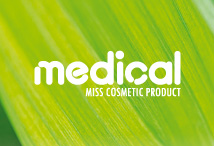 medical_miss_cosmetic_produkt_logotyp_detail.jpg