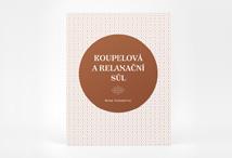 Miss_cosmetic_koupelnova_sul_zlata_small.jpg