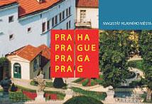 hlavni_mesto_praha_vyrocni_zprava_2003_tisk_vazba_detail.jpg