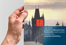 magistrat_hlavniho_mesta_praha_dotaznik_anketa_tiskovina_detail.jpg