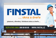 finstal_billboard_small.jpg