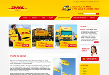 dhl_webdesign_small.jpg