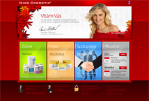 miss_cosmetic_monika_zidkova_webdesign_detail.jpg