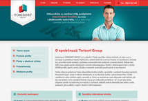 torisort_web_design_small.jpg